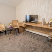 Penzion Rosy izba
